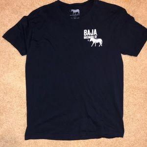 Baja Brewing T-Shirt